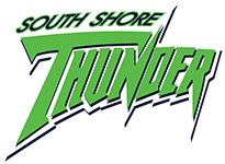 South Shore Thunder Lacrosse